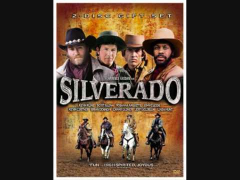 Silverado Theme