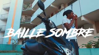 "New Official Music ""BAILLE SOMBRE"" By KENO X COBRA X TIYOU Directed..."