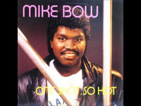 michael bow city am