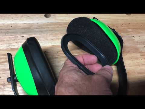 How to make water proof headphones for beach metal detecting like LS PELSO