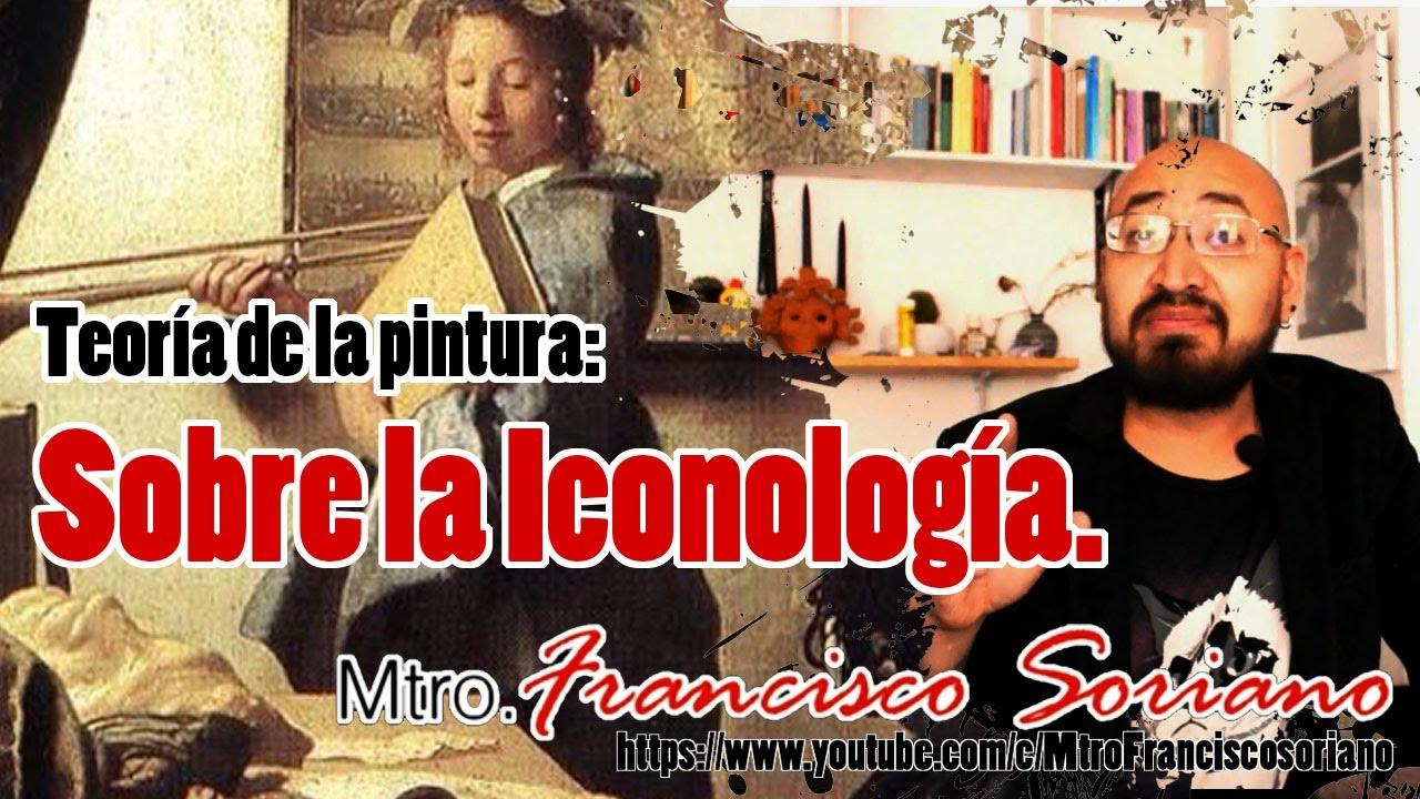 Museo Claudio Jiménez Vizcarra - Magazine cover