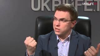 видео Зарегистрированные кандидаты в президенты Украины 2014: рейтинг