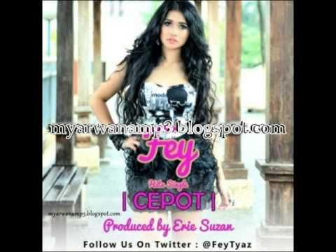 Fey Tyaz - Cepot (Cewek Knalpot)