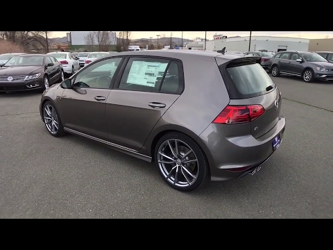 volkswagen golf  reno carson city northern nevada roseville sparks nv hw youtube