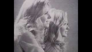 LARRY -  THE ALLAN SISTERS (1963)