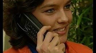 1998 NDR Cebit 98   Messefernsehen 3