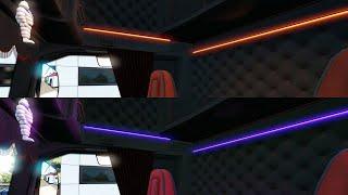 "[""Euro Truck Simulator 2"", ""TruckersMP"", ""ETS2"", ""ETS2MP"", ""EuroTruck"", ""TruckSimulator"", ""Simulator"", ""Idiots on the road"", ""truck mods"", ""1.35"", ""ets2 1.35"", ""Euro truck simulator 2 mods"", ""ets2mods"", ""mods ets2"", ""realistic"", ""realistic graphics"", ""gra"