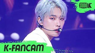 [K-Fancam] 오메가엑스 재한 직캠 'VAMOS' (OMEGA X JAEHAN Fancam) l @MusicBank 210716