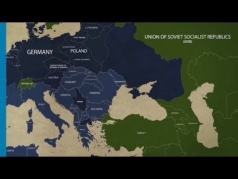 "The Development of the ""Final Solution"""
