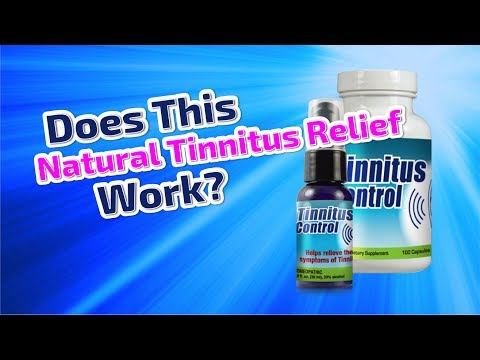 tinnitus-control-review:-does-this-home-remedy-for-tinnitus-really-work?