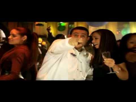 Carimi Music Video