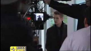 Star Movies VIP Access : Jumper - Doug Liman