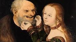 Gesetz der Hochzeitsnacht - Das unglaubliche Mittelalter