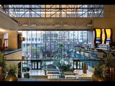 hyatt place san antonio riverwalk san antonio hotels. Black Bedroom Furniture Sets. Home Design Ideas