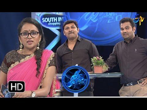 Genes   13th May 2017   Full Episode   Praveen   Ram Prasad   ETV Telugu