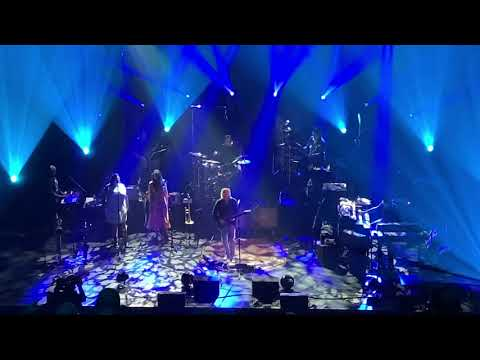 Trey Anastasio Band (TAB) - A Life Beyond The Dream - 1/11/20 from The Capitol Theatre