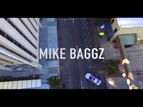 Mike Baggz- Born Free (Official Music Video)
