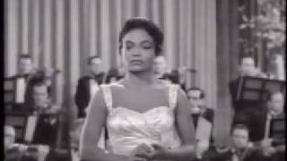 RIP Eartha Kitt - St Louis Blues