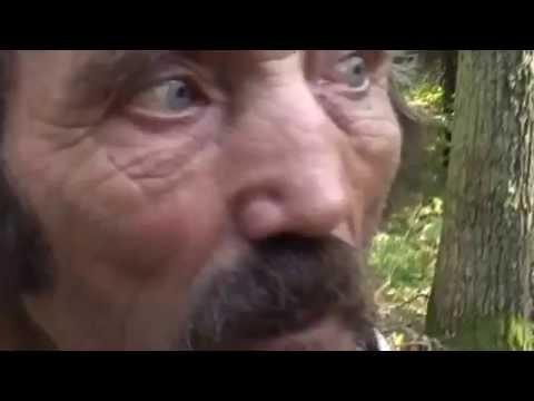 O kurwa Mark III from YouTube · Duration:  15 seconds
