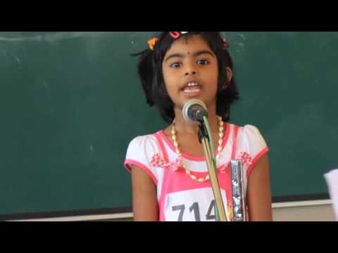 malayalam speech Education and behavior change