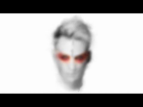 Achille Lauro - SABATO SERA (Official Visual Art Video)