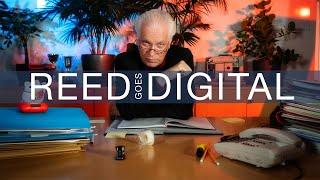 Digitale Produkte | Reed Exhibitions Österreich
