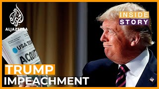 what-happens-now-after-donald-trump-s-impeachment-trial