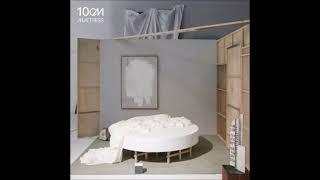 10CM - 매트리스 …