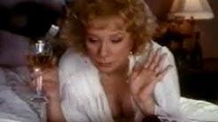Jahre der Zärtlichkeit - Trailer (1996)