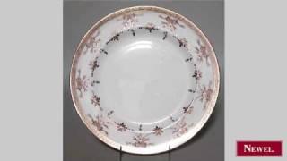 Video Antique Set of 6 English Victorian white porcelain dinner download MP3, MP4, WEBM, AVI, FLV April 2018