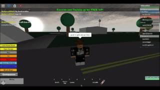 Roblox New july 19 2016 Exploit