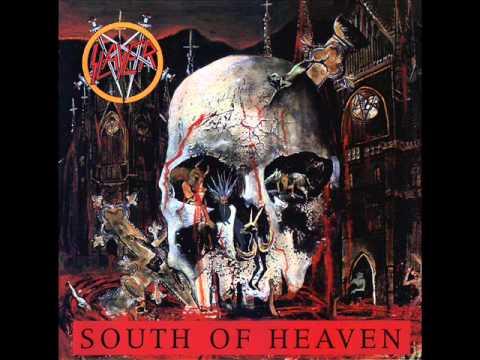 vinheta black metal radio metall