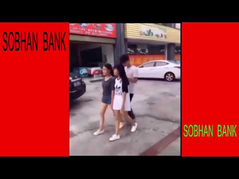 Export and import from the china Funny video bangla 5