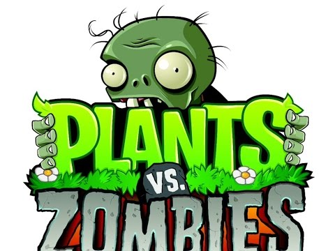 Plants VS. Zombies Merchandise At ToysRUs