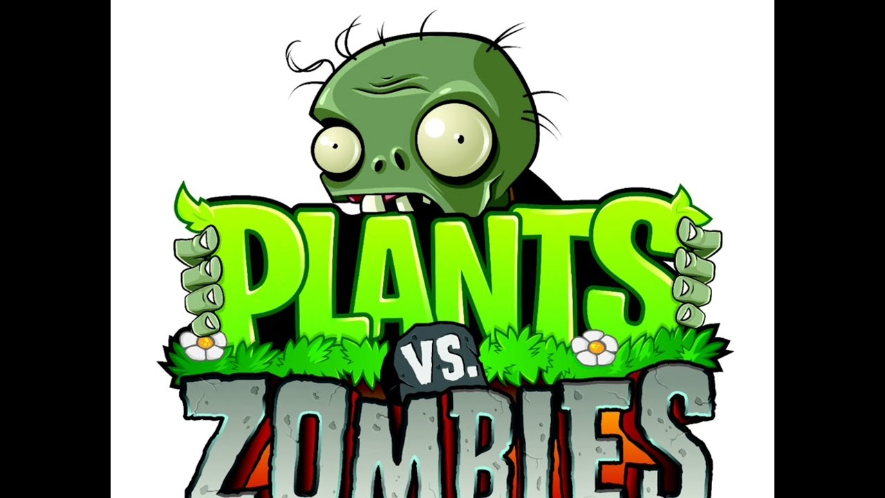 Plants VS. Zombies Merchandise at ToysRUs - YouTube