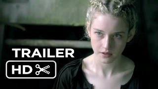 We Are What We Are DVD Release TRAILER 1 (2013) - Cannibal Movie HD
