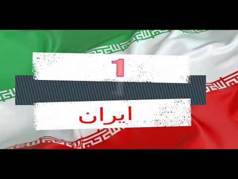 اقوى 5 دول عربية تستطيع تدمير اسرائيل