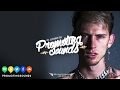Machine Gun Kelly Kiss The Sky Acoustic mp3