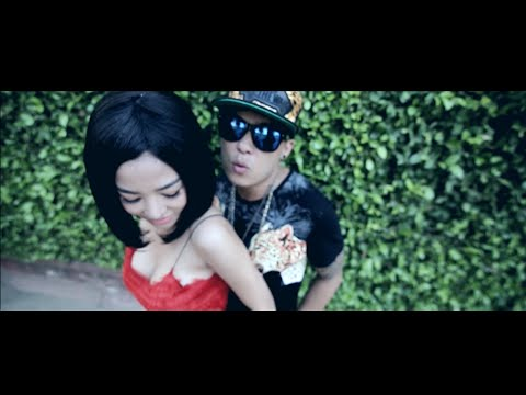 Bross La - សក់ខ្លី (Sork Kley) Ft. SEav Jks [Official MV]