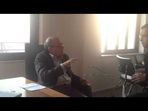 Prof. Dr. Ali Baykal Hocamız ile Davranışçı Yaklaşım ve Öğretim Teknolojileri