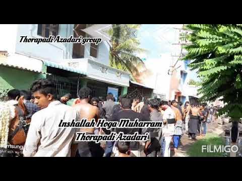 Download Thorapadi Azadari