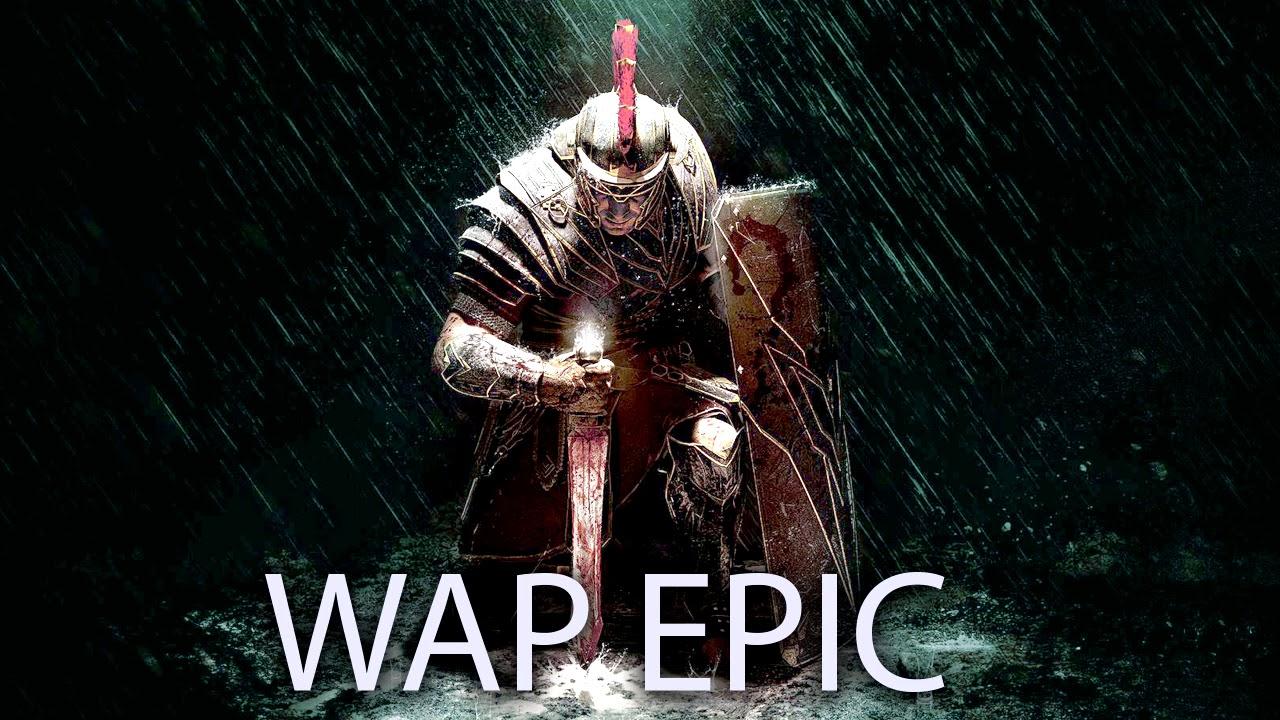 War Aggressive Epic Music! Military Orchestral soundtracks MEGA MIX