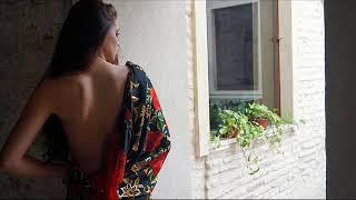 Reggaeton Flamenco Junio 2M19