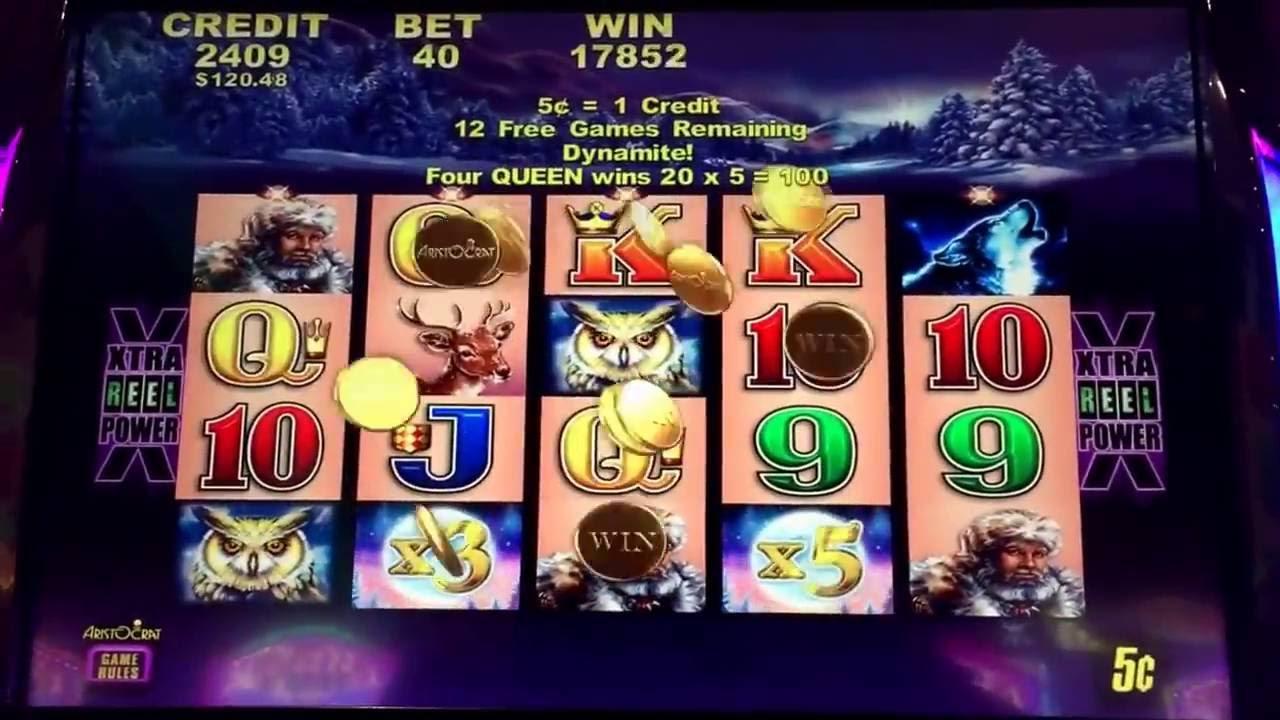 gambling act prize draw