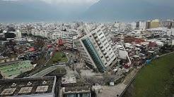 INDUSTRIAL AREA TAIZHONG KCN I TRUNG  I LOAN TAIWAN IN MY LIFE (P1) #Kin_Bu_BGTV