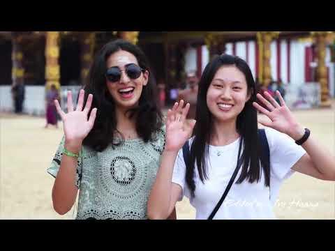 Feel Jaffna - By Feel Lanka | Tourism in Jaffna Sri Lanka