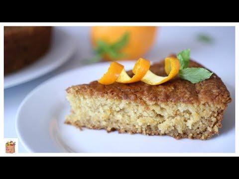 gâteau-à-l'orange-(vegan)-|-the-mushroom-den