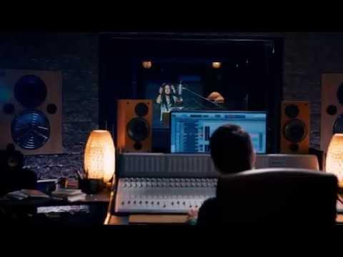 Клип Lady Gaga – Poker Face « смотреть клип Poker Face