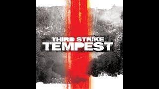 Third Strike - 01 Odium