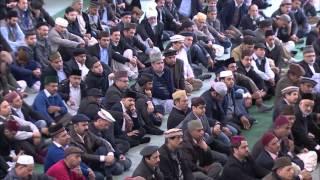 Salat : devoir suprême du musulman - sermon du 15-04-2016